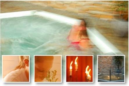 thaimassage recension relax thaimassage